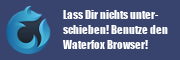 Waterfox_180x60
